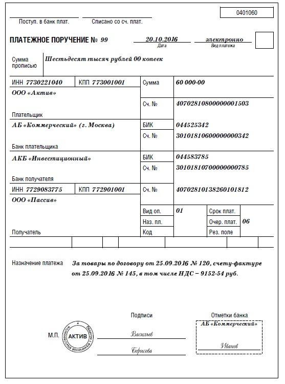кредит на карту онлайн срочно в казахстане 24 часа